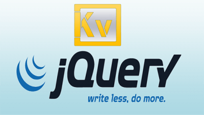 Learning Jquery | Essential Training